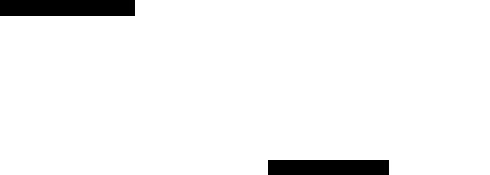 pricilla-saule-graphiste-freelance-print-web